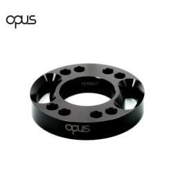 OPUS Multiway attachement set