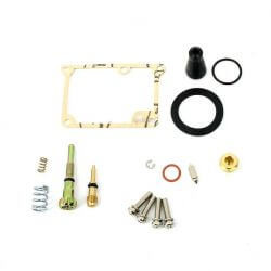 Mikuni VM26 carburetor repair and maintenance set