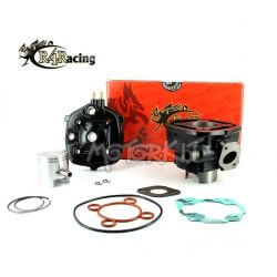 R4R cylinder and head 70 kit for Nitro Aerox Jog MachG Beta Ark Aprilia SR