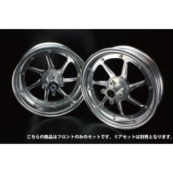 G-craft Wheels set for Honda MSX and MSX-F all models 2.5 x 12