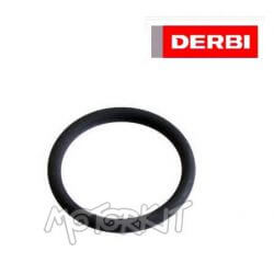 cylinder head inside O-ring for Derbi Senda GPR Euro 3