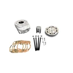 Bidalot RF50WR 50cc Racing cylinder kit Aprilia RS Rieju MBK X-Power X-Limit Yamaha TZR DTR