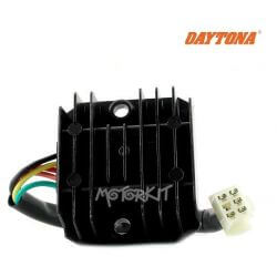 Voltage regulator for Daytona Anima 190 FE - Zongsheng 190 FE