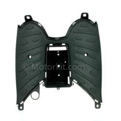 Footboard - footrest Peugeot Kisbee 2 and 4-stroke - 50 and 100cc