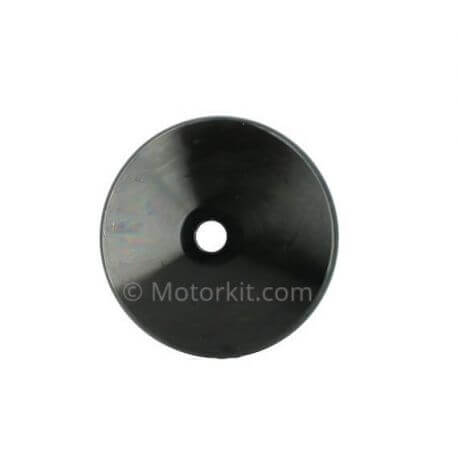 Variator half pulley for Peugeot 103 SPX - RCX origin and Doppler ER1
