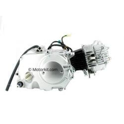 Engine Zenhua / Zongshen 70cc 4 automatique , kick starter