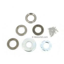 Bearing Steering Set Booster - Bw's from 2004