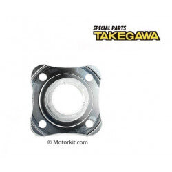 Takegawa clutch plunger for Special clutch