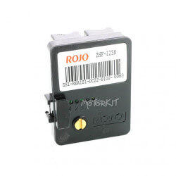 "ROJO standard ECU - CDI for ""Dax"" Skyteam injection 125cc euro 4"