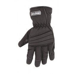 Winter Street Motorcycle Gloves