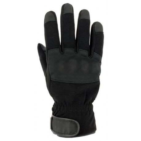 Waterproof Tactile Winter Gloves - CE approved. By S-Line