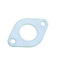 inlet gasket all models
