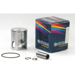 Piston kit 47 mm suzuki RMX - SMX Athena