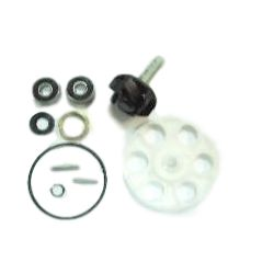 Aerox - Nitro water pump repair kit