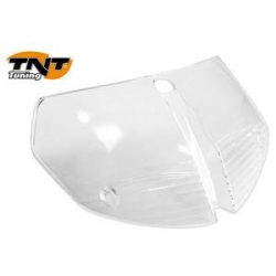 Taillight / rear light glas Speedfight 2 clear or red