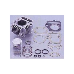 Kit light 88cc Nickasil KITACO 12 volts