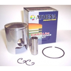 Piston Athena d 46mm Wallaroo