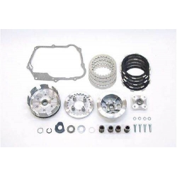 Takegawa clutch kit 5 disk 02-01-005