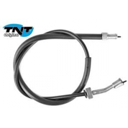 Speedometer Cable Aprilia RS 50cc