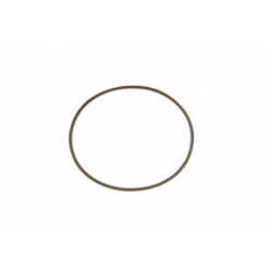 Drive belt for Polini water pump Peugeot 103 - MBK Motobecane 51 - Honda Camino and Wallaroo 255-4362