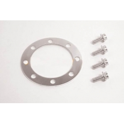 Spacer for Monkey hub Takegawa 6mm 06-09-1302