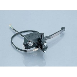 Kitaco Master Cylinder with brake switch