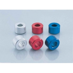 Wheel spacer Kitaco 100 NSF