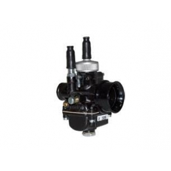 Carburateur 21mm DellOrto PHBG black edition