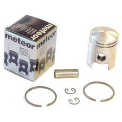 Piston Kit Camino 46mm Meteor for Polini / Malossi kit