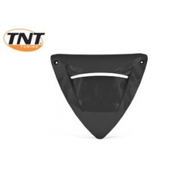 Cover / triangle for front fairing TNT Speedfight 2 black or white
