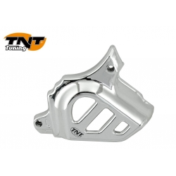 Drive Sprocket Cover chrome AM6 TNT