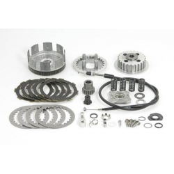 Special clutch kit Takegawa for gearbox 4-5-6 02-01-5007
