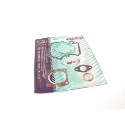 Complete gasket set Camino 50cc