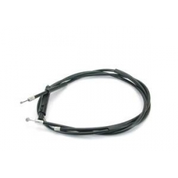 Choke / starter Cable for Booster Spirit, Nitro, Aerox, Ovetto, Neos, Stunt, Slider