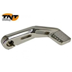 Kick TNT Drop for Minarelli/Peugeot Chrome