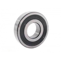 Wheels Bearing 12 x 35 x 10mm