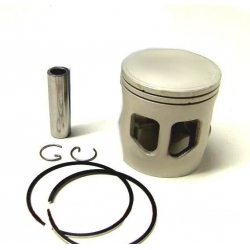 Piston Polini pour Kit Aprilia RS 125 60mm ( Kit 155cc )