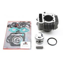 Kit 88cc Trail-Bikes 6V for Dax, Monkey cylinder kit