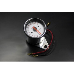 Tachometer 13000rpm 60mm Dax,Monkey,Pbr... 12V