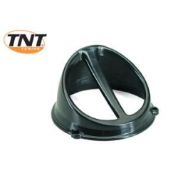 Extra cooling cap Booster - Bw's - Stunt - Slider - Aprilia SR before 2004