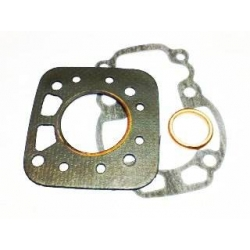Gasket set Motorkit Ø50mm for Suzuki RMX
