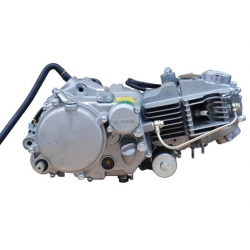 YX engine 150cc with electric starter