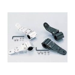 front light bracket Kitaco 26-32mm