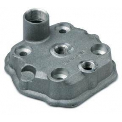 Cylinder head Airsal T6 50cc Ø40mm Derbi €2