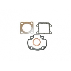 Gasket set Top performance Ø47mm Minarelli Vertical