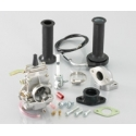 carburetors kit