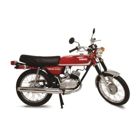 bbae088842d spare parts for yamaha-rd50 dt50 - MOTORKIT