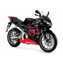 Aprilia RS50 2006 and after