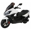 Kymco Xiting 250 4T