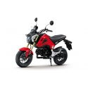 Honda MSX125 - GROM before 2016
